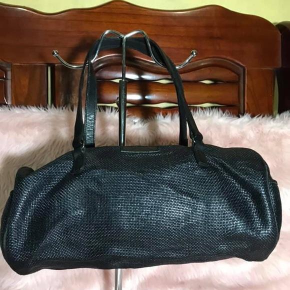 Jean Paul Gaultier Handbags - Jean Paul Gaultier